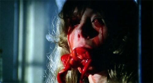 The Gruesome Brilliance of 1980s Italian Horror